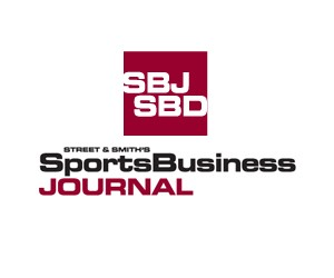 Business Sports Journal 51